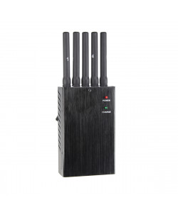 jammers walmart family cell - G5 - All cellular phones jammer 2G, 3G, 4G LTE