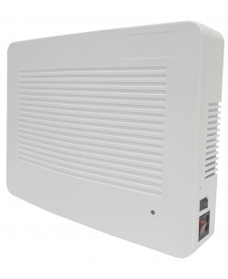 JF100 Wall mounted meeting room jammer