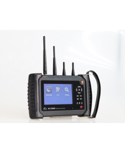 Jammer gps gsm 3g offers - wholesale gps jammer shop nyc