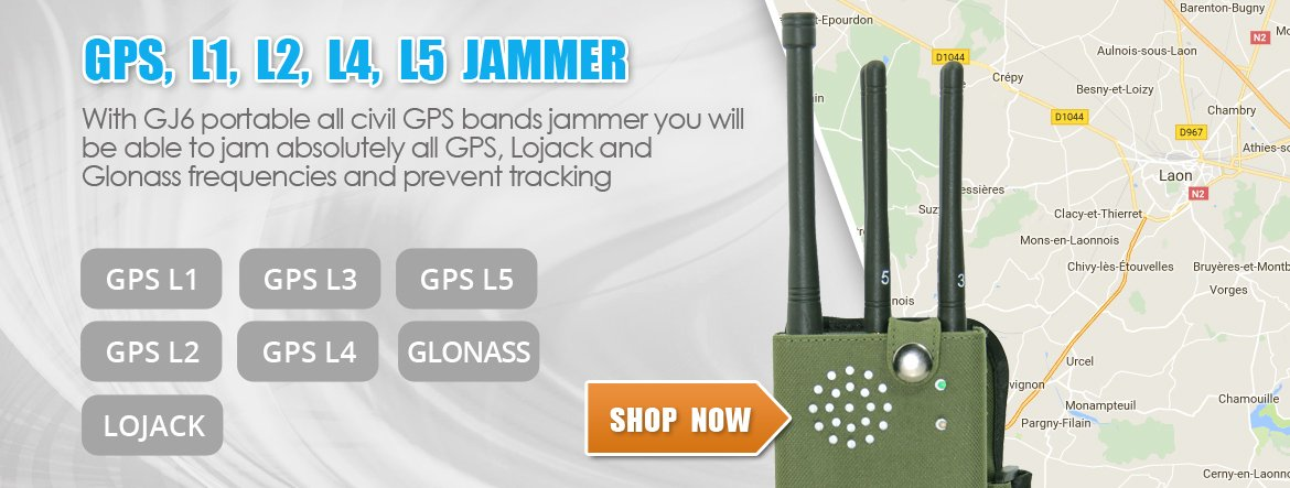 Cell phone jammer australia - portable gps cell phone jammer network